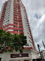Vendo  apartamento 2 dorm - jd aquarius