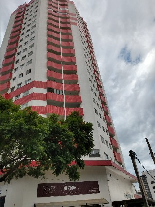 Foto 4 - Vendo  apartamento 2 dorm - jd aquarius